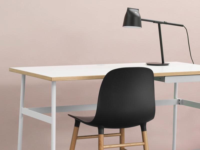Journal Desk -0