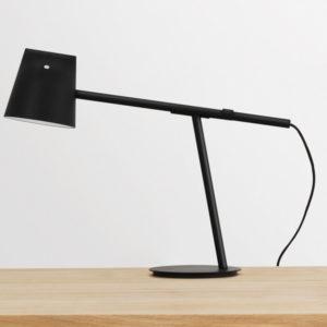 Momento Table Lamp -0