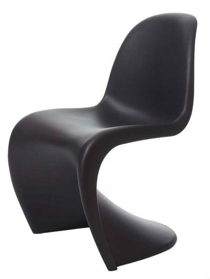 Vitra Panton Chair Designer Furniture Contemporary Furniture