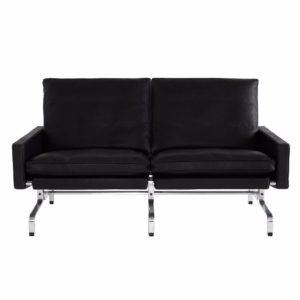 PK31™ Sofa -0