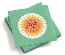 Paper Napkins -29096
