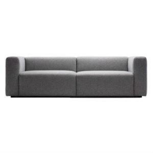 Hay Mags 2.5 seat sofa Designer contemporary Furniture