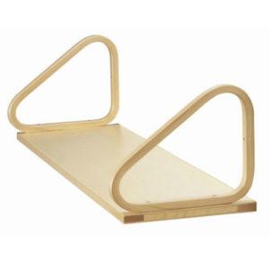 artek 112b wall shelf designer contemporary furniture