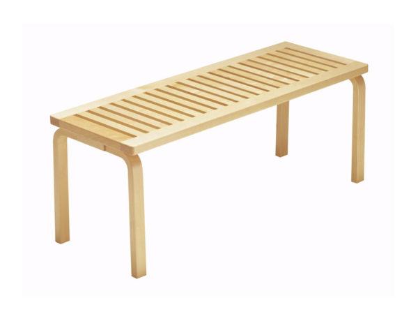 153A Bench -0