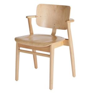 Domus Chair -0