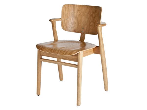 Artek Domus chair Designer furniture Contemporary furniture