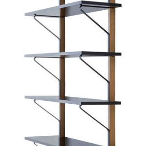 Artek REB 009 Kaari Shelf -0
