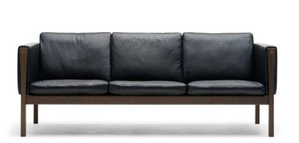 CH163 Sofa -0