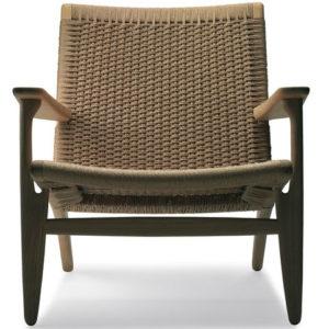 CH25 Lounge Chair -0