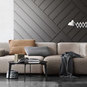 Fritz Hansen FH41 Join Coffee Table Designer Furniture Contemporary Furniture