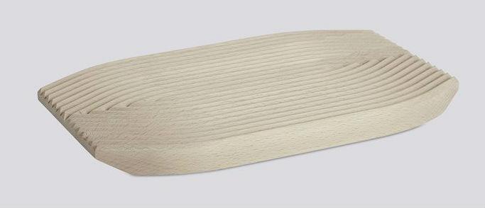 Field Cutting Board-0