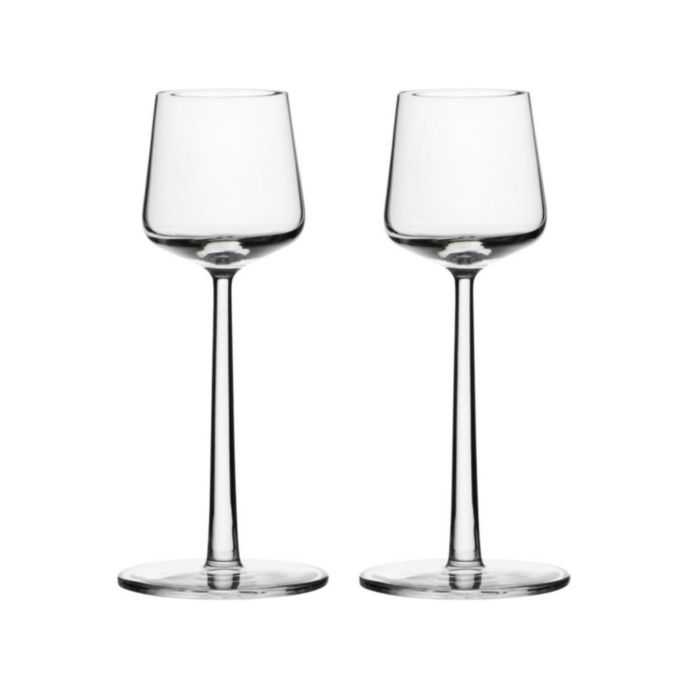Essence Sweet wine 2pcs -0