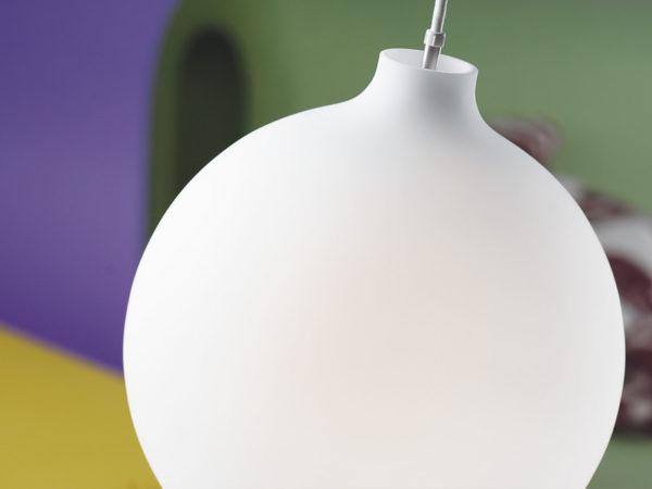 Louis Poulsen Wohlert Pendant Light Designer Lighting Contemporary Lighting