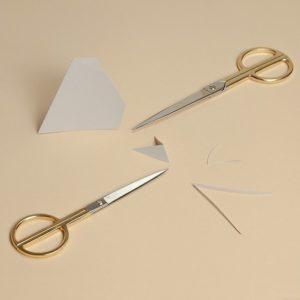 PHI Scissors-0