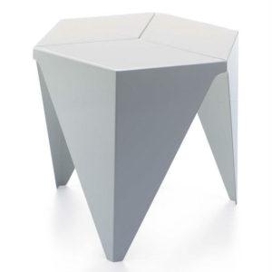 Prismatic Table -0