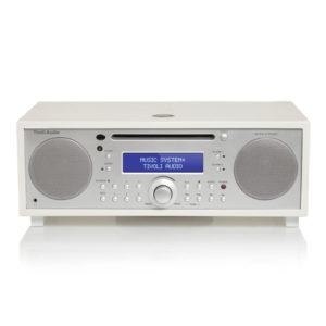 Music System +-0