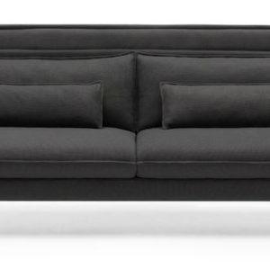 Alcove Three Seater Sofa-0