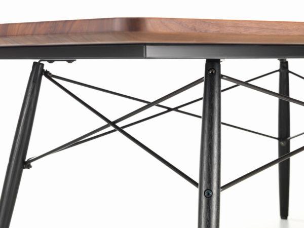 Vitra Eames Coffee Table Rectangular Designer Furniture Contemporary Furniture