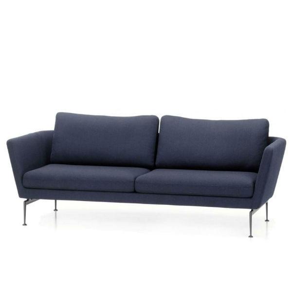 vitra suita sofa designer contemporary furniture