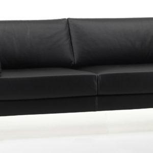 Park Sofa -0