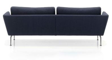 Vitra Suita Sofa Designer Furniture Contemporary Furniture