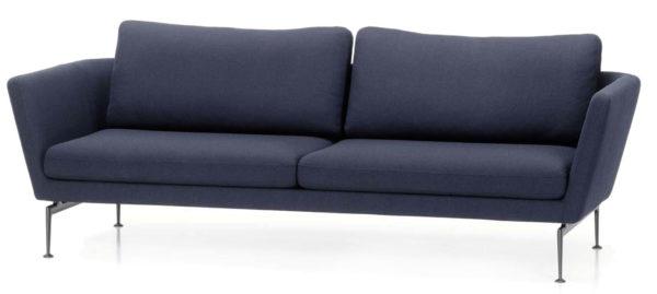 Suita Sofa -0