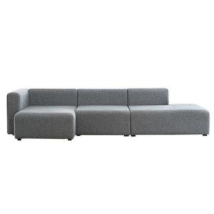 Hay Mags modular sofa designer contemporary furniture