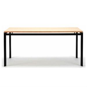 Carl Hansen PK52 desk designer contemporary furniture