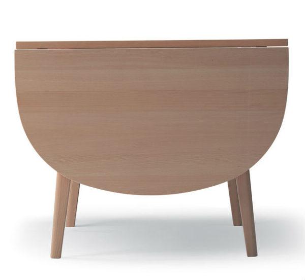 Carl Hansen CH006 Dining Table Designer Furniture Contemporary Furniture