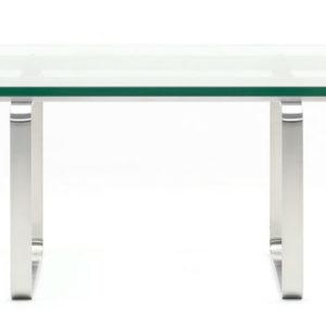 Carl Hansen CH106 Coffee Table Designer furniture Contemporary furniture