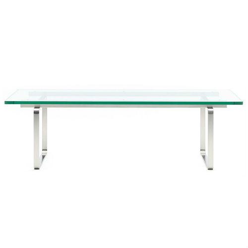 carl hansen ch108 designer contemporary furniture