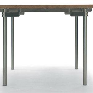 Carl Hansen CH318 Dining Table Designer Furniture Contemporary Furniture
