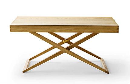 Folding Table-0