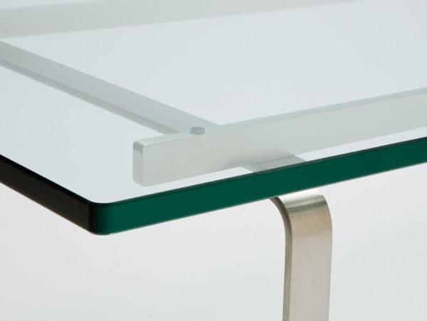 Carl Hansen CH108 Coffee Table Designer furniture Contemporary furniture