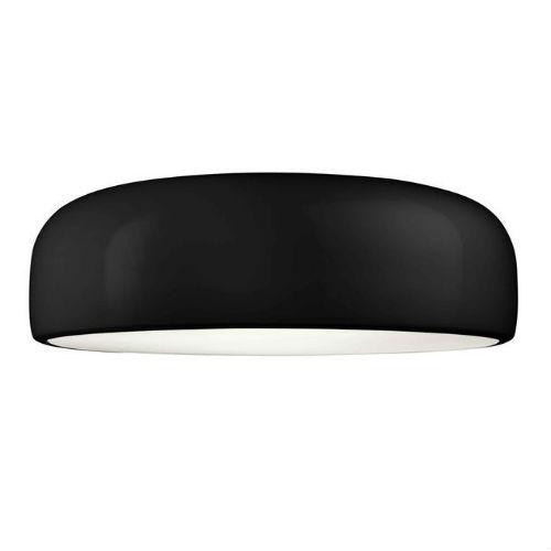 flos smithfield ceiling lamp designer contemporary lighting