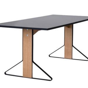 REB 002 Kaari Table -0