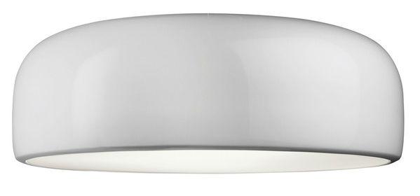 Smithfield Ceiling Light -29642