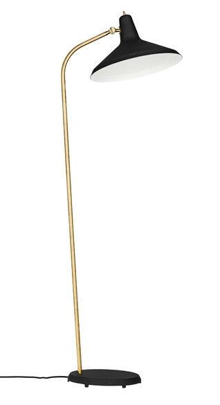G-10 Floor Lamp-0