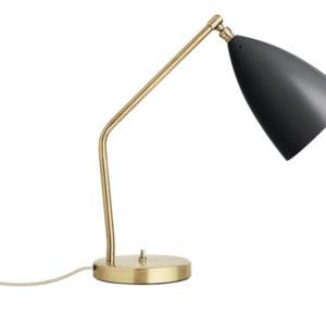 Grashoppa Task Table Lamp -0