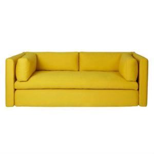 Hay Hackney sofa designer contemporary furniture