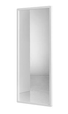192A Mirror -0