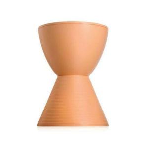 Kartell Prince AHA stool designer contemporary furniture