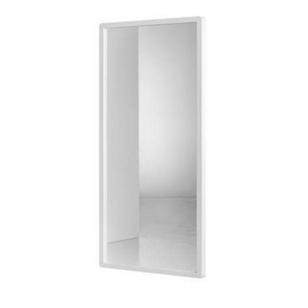 artek 192a mirror mirror Designer contemporary Furniture