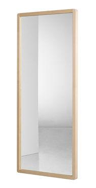 Artek 192A Mirror Designer furniture Contemporary furniture