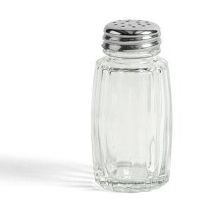 Italian Salt Shaker-0