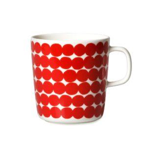 Oiva/Räsymatto mug 0.4l -0