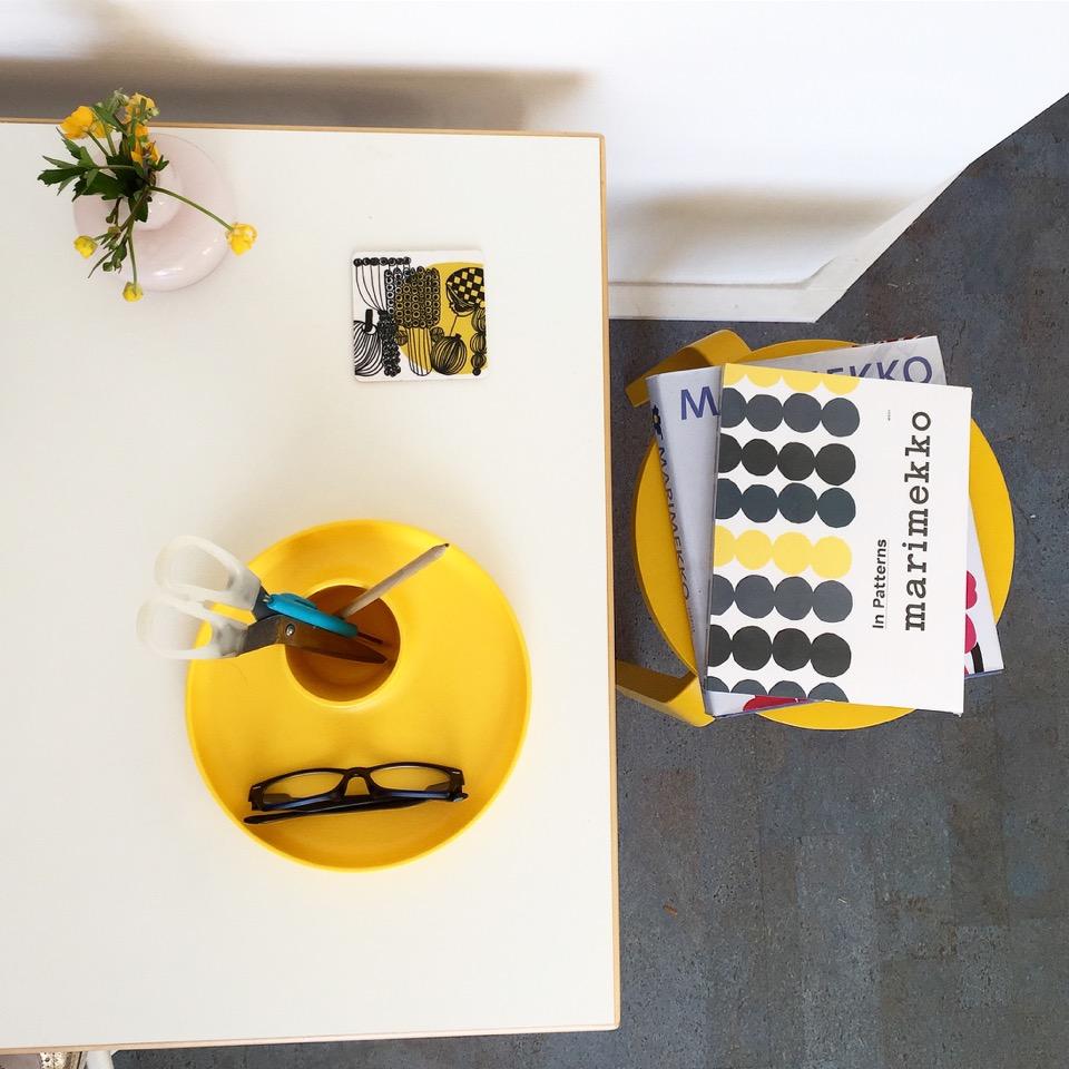 o-tidy-vitra-mood contemporary designer homeware