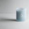 Skandinavisk O (Island) Scented Candle Designer furniture Contemporary furniture