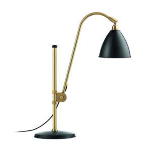 Gubi BestLite BL1 Table Lamp Brass-0