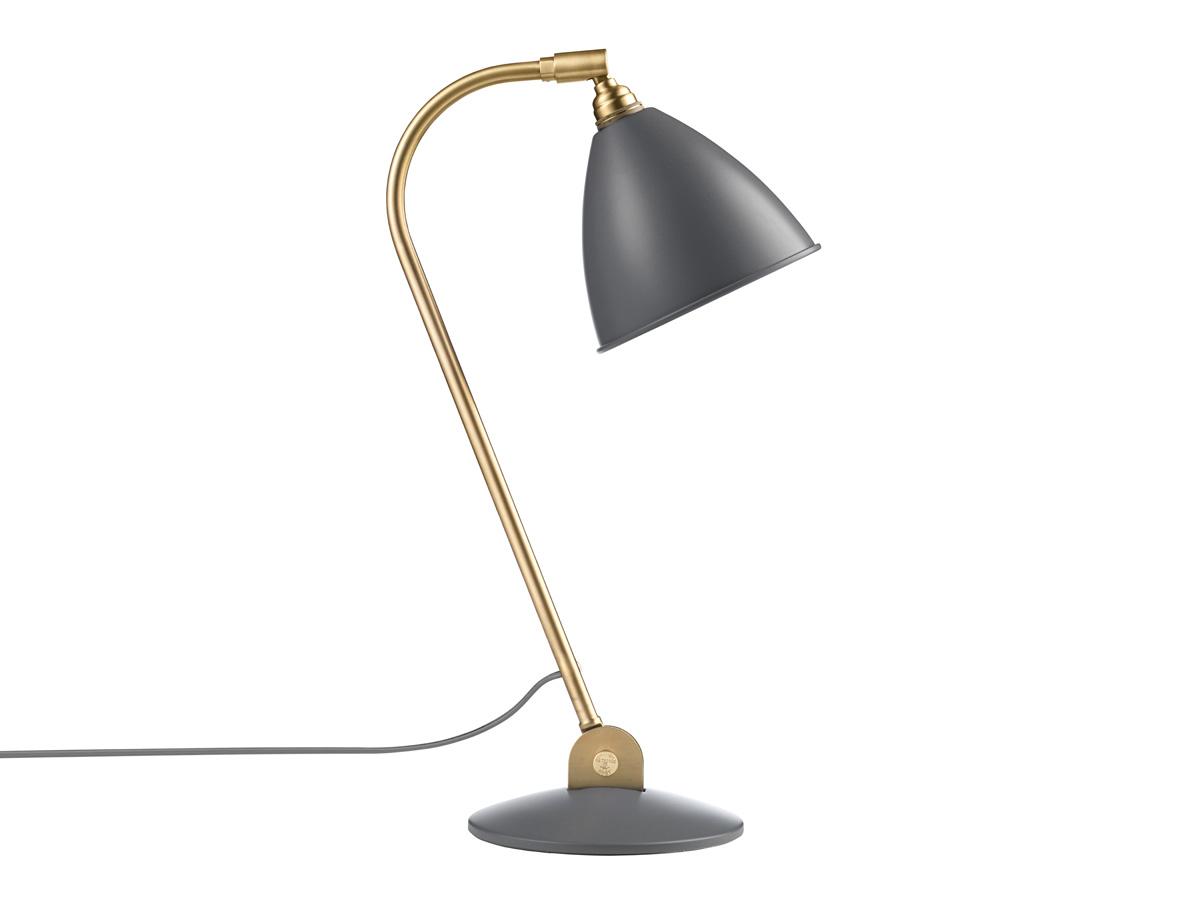 Bestlite Bl2 Table Lamp Br